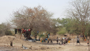 South_Sudan_displaced