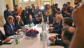 P5-Iran-Talks-Vienna
