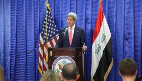 John_Kerry_Iraq