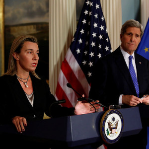 Kerry_Mogherini_State