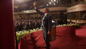 Obama_Cairo_Speech_2009