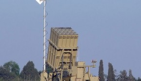 640px-Iron_Dome_near_Sderot