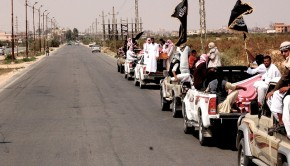 Egypt-Militants-Sinai-IPS