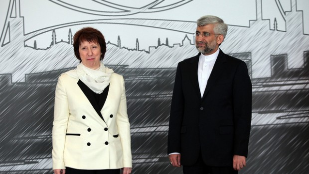 Ashton-Jalili-Iran-Nuclear-Talks