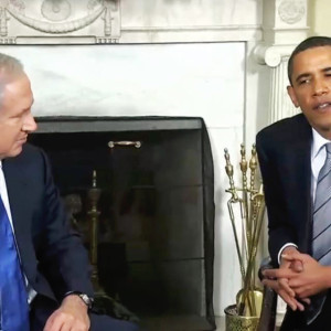 Barack_Obama_with_Benjamin_Netanyahu_in_the_Oval_Office_5-18-09_2