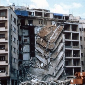 Beirut-Lebanon-Bombing-Embassy
