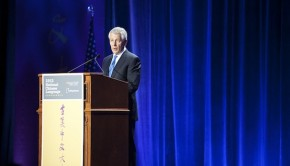 Chuck Hagel/Asia Society Flickr