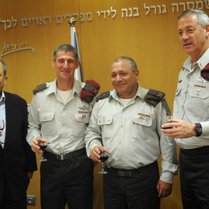 Flickr_-_Israel_Defense_Forces_-_Major_General_Yair_Golan_Becomes_New_Commander_of_the_Northern_Command