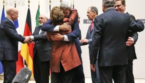 Iran-Geneva-Talks-Fars