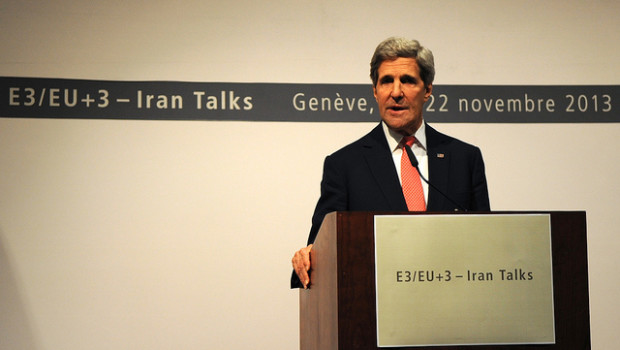 Iran-Geneva-Talks-Kerry-Podium