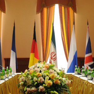 Iran-Talks-Moscow