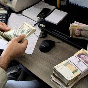 Iran-economy-sanctions-rial