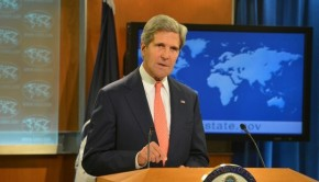 Kerry-Remarks-Syria
