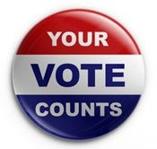MSPT_YourVoteCounts