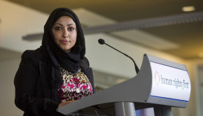Maryam_Khawaja_Arrest
