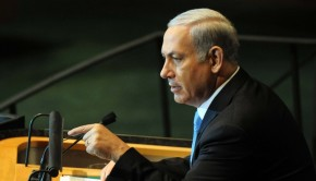Netanyahu-Speech-214