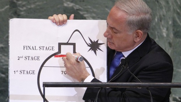 Netanyahu-UN-Speech_Iran
