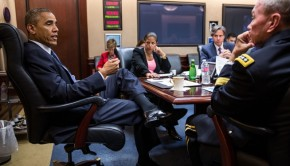 Obama_SituationRoom_NSC