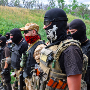 Ukraine_Fighters