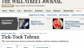 wsj-screenshot-tick-tock-tehran