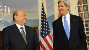 Secretary_Kerry_and_Yemeni_President_Hadi_Address_Reporters_(Pic_2)