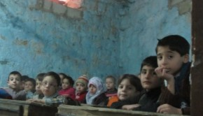 Syrian_Children