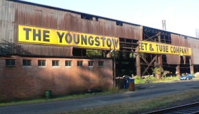 Youngstown_Sheet&Tube_Abandoned