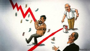 economist-cartoon