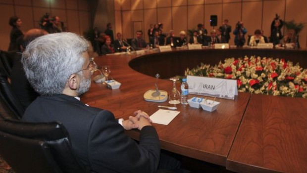 iran-talks-jalili