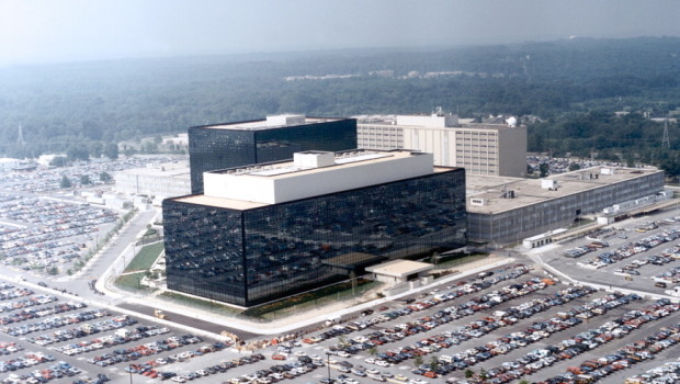 nsa-building