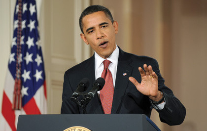 obama-pressconf-nov2012